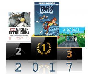 prixBD2017